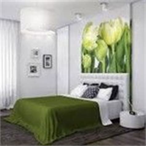 1000 images about windowless room ideas on window basements and murals