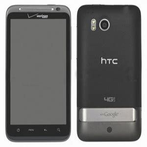 htc all mobile price list android mobile phones price list in india