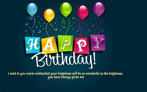 Happy 41 A Size happy birthday wallpaper 61 images