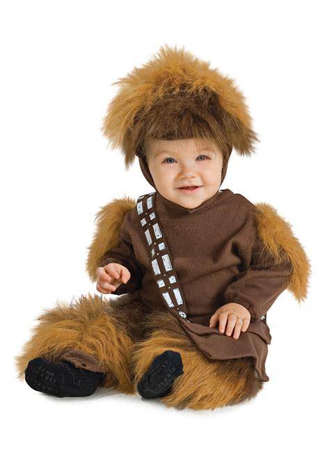 chewbacca costume child toddler chewbacca costume