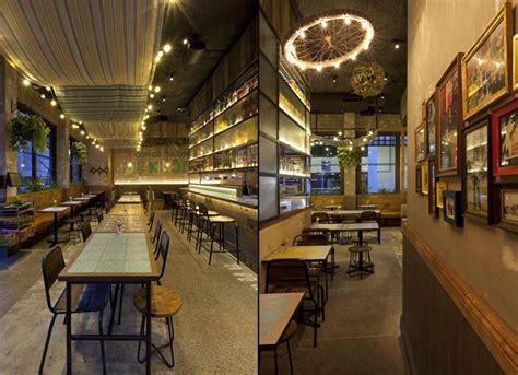 design surry hills mamas buoi restaurant by giant design surry hills