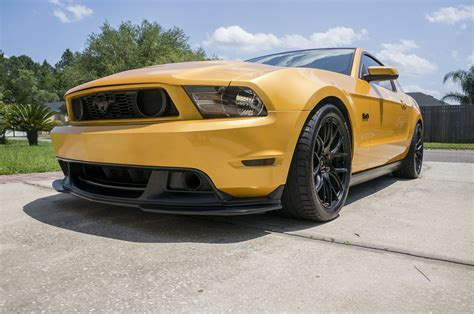 mustang 2011 v8 ford mustang forum view single post 2011 2014 mustang
