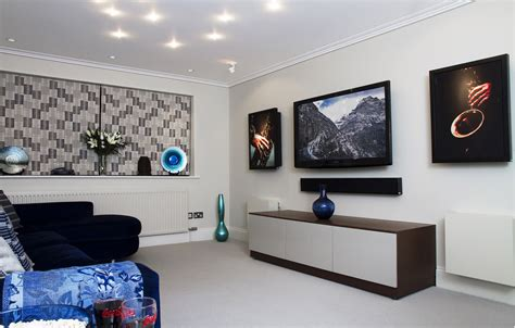 home lighting systems design home lighting systems design 28 images solar home