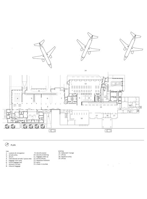 incheon airport floor plan 1000 images about airports on pinterest jfk beijing