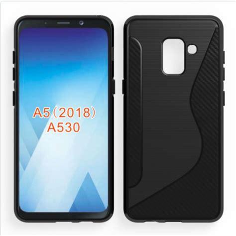 Samsung A5 2018 Tabloid Pulsa samsung galaxy a5 2018 の画像がリーク it海外