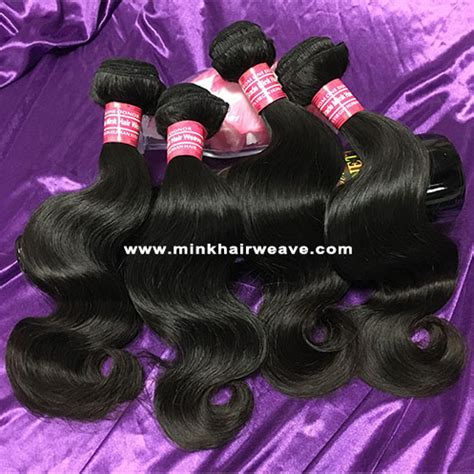 10a grade peerless hair brazilian tight curly weave hair 10a grade hair virgin human hair unprocessed from one