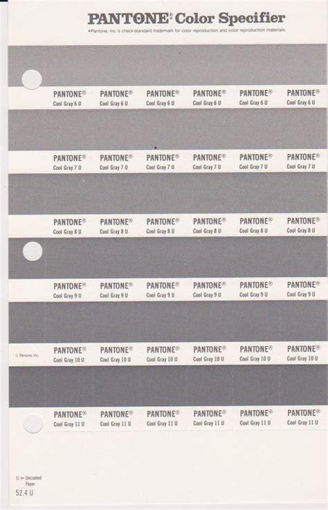 pantone warm gray  google search work logo