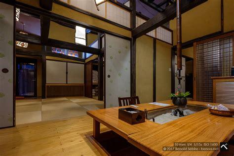 japanese room japanese room home design