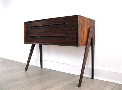 retro furniture retro furniture sideboards by remploy vintage retro furniture danish heals eames 60s 70s sofas