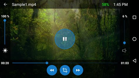 mov player android ac3 player appstore for android