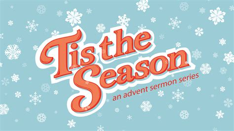 Tis The Season by Fuzzfind Discover News Trends 23 Dec 2014