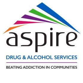 Aspire Detox by Doncaster And Services Contract Awarded