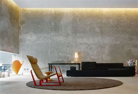 Online House Design marcio kogan sgustok design