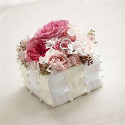 portafedi fiori portafedi con i fiori foto matrimonio pourfemme