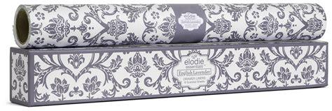 Damask Shelf Liner by Lavender Scented Drawer Liners Elodie Essentials