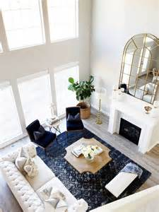 Living Room Furniture Layout Ideas Beautiful Homes Of Instagram Home Bunch Interior