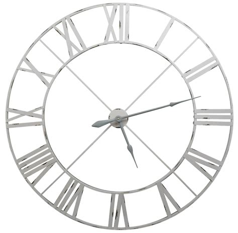 Large Wall Clock Modern by Large Modern Wall Clocks