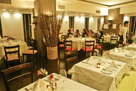 despensa amazonica pedro miguel schiaffino restaurantes malabar amaz
