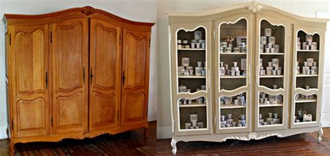 chalk paint houston chalk paint 169 by sloan painted furniture projects