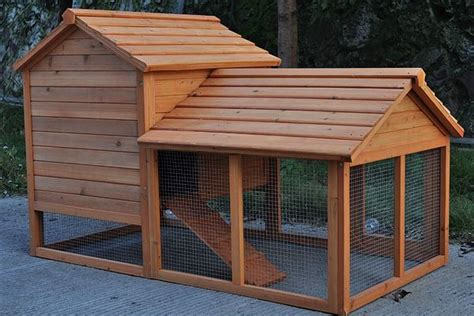 Handmade Chicken Coops For Sale - best 25 rabbit hutch for sale ideas on bunny