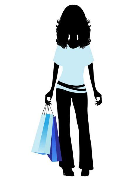 fashion clip fashion shopping clipart free stock photo