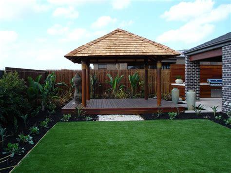 wood deck design ideas designing idea