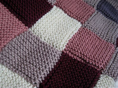 Garter Stitch Baby Blanket Pattern by Ravelry Garter Stitch Blanket Pattern By Debbie Bliss