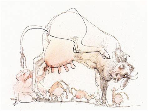 animal farm the illustrated 024119668x george orwell s animal farm illustrated by ralph steadman brain pickings