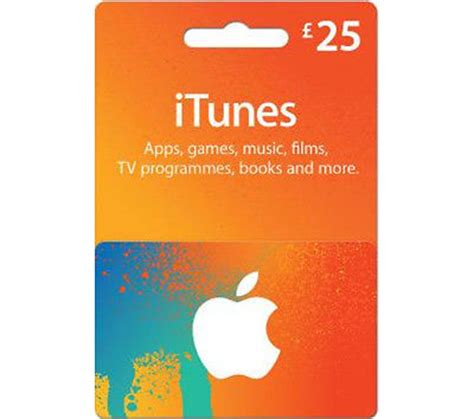 How To Pay For App With Itunes Gift Card - itunes gift card 35 gbp prepaid uk