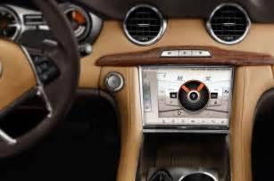 Fisker Interior by 2015 Karma Fisker Price Range 2017 2018 Best Cars Reviews