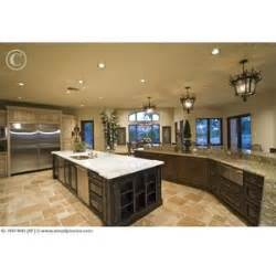 kitchen island large large kitchen island with marble counter 42 18874005