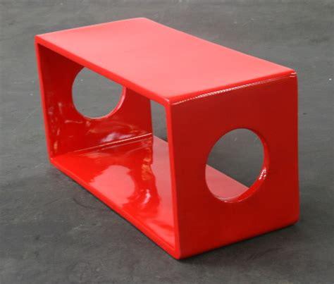 modern furniture knockoff modern furniture knockoff mid century modern inspired