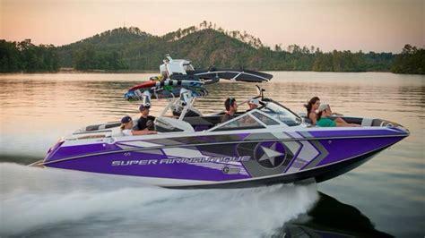 ski boats for sale perth wa nautique boats perth home facebook