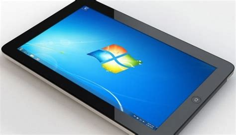 Microsoft Tablet Windows 8 windows 8 tablets will be here in november notebookcheck