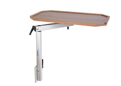 piedistalli per tavoli lagun tavoli da barca e piedistalli da 299 95 svb