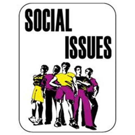 Brodart Social Issues Classification Symbol Labels (250)