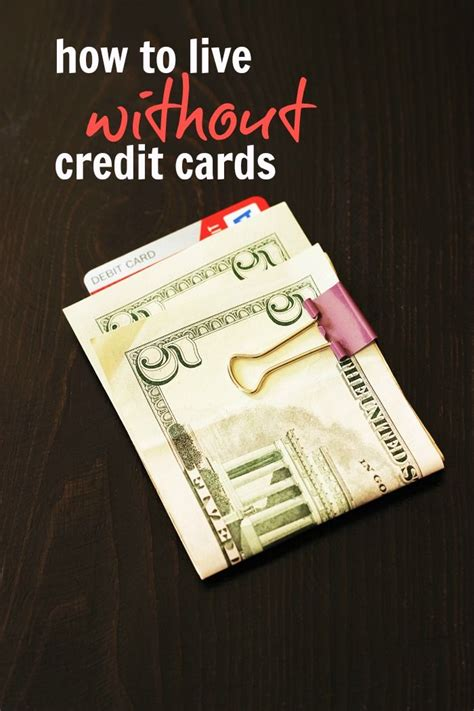 how to make money without a credit card 17 best images about money saving tips on