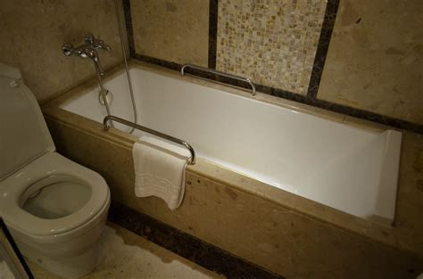 maharaja express bathroom now travel like a maharaja for 50 less maharajas