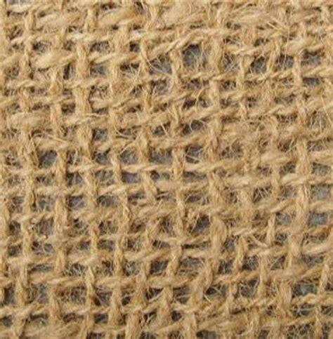Coir Fiber Matting Erosion by Geocoir Erosion Protection And Prevention Fabric Ground