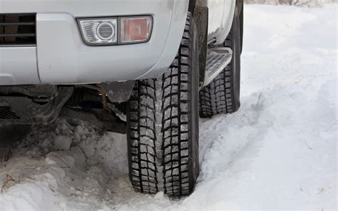 best light truck snow tires best winter tires for suvs and light trucks the car guide