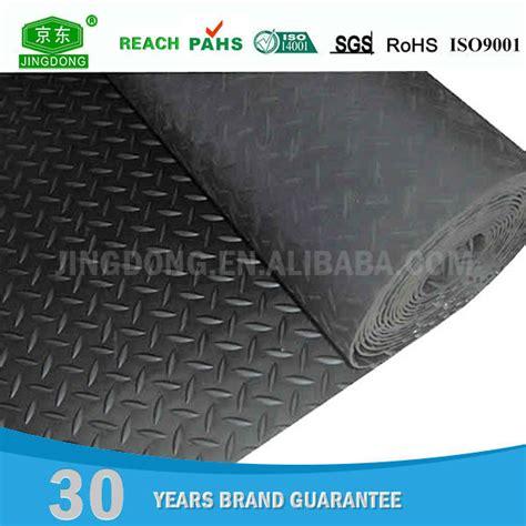 tread pattern en español chinese factory cheap diamond tread pattern floor rubber