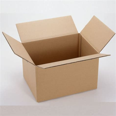 dw cx15 high quality delivery dw cx2205 customized packaging boxes corrugated with handles
