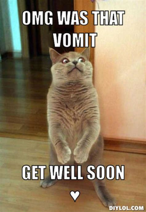 funny get well soon memes image memes at relatably com
