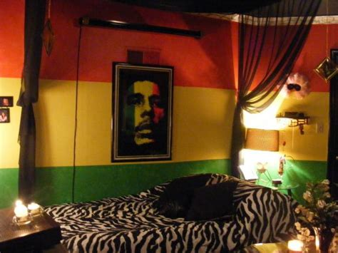 bob marley bedroom i m thinking of a rasta themed room room painting ideas