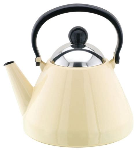 induction heater kettle judge induction kettle 1 5lt at barnitts store uk