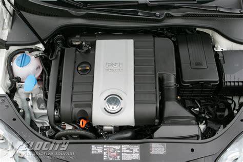 how do cars engines work 2007 volkswagen gti user handbook picture of 2007 volkswagen gti 4 door