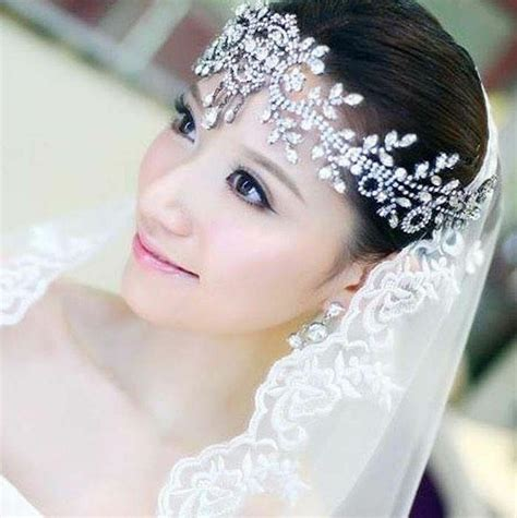 Bridal Accessories by Wedding Nail Designs Bridal Accessories For The Wedding