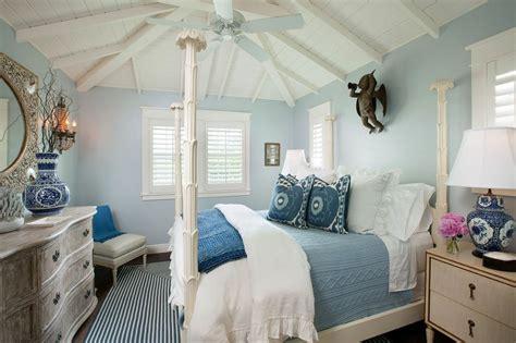 interior design naples fl coastal cottage in naples naples florida interior design
