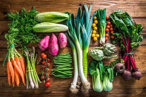 cocina con verduras para adelgazar dietas recetas para adelgazar con v 237 deo y muy f 225 ciles