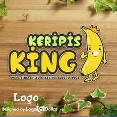 membuat logo toko jasa pembuatan website profesional membuat logo secara